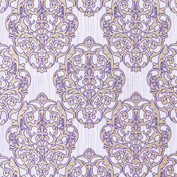 Versailles - Baroque wallpaper EDEM 648-92 | Wall coverings / wallpapers | e-Delux