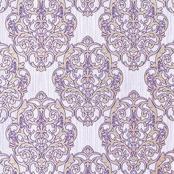 Versailles - Carta da parati barocco EDEM 648-92 | Carta parati / tappezzeria | e-Delux
