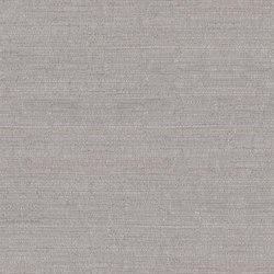 Denim Grey | Carrelage céramique | Rondine