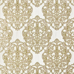 Versailles - Baroque wallpaper EDEM 648-95 | Wall coverings / wallpapers | e-Delux