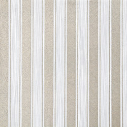 Versailles - Striped wallpaper EDEM 658-90 | Wall coverings / wallpapers | e-Delux