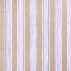 Versailles - Striped wallpaper EDEM 658-92 | Wall coverings / wallpapers | e-Delux