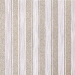 Versailles - Striped wallpaper EDEM 658-93 | Wall coverings / wallpapers | e-Delux
