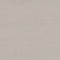 Denim Light Grey | Ceramic tiles | Rondine
