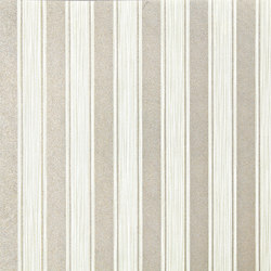 Versailles - Striped wallpaper EDEM 658-95 | Wall coverings / wallpapers | e-Delux