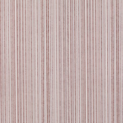 Versailles - Striped wallpaper EDEM 673-93 | Wall coverings / wallpapers | e-Delux