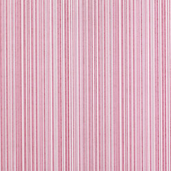 Versailles - Striped wallpaper EDEM 673-96 | Wall coverings / wallpapers | e-Delux