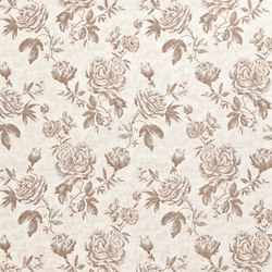 Versailles - Flower wallpaper EDEM 687-93 | Wall coverings / wallpapers | e-Delux
