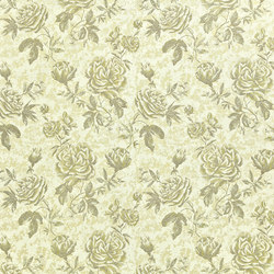 Versailles - Flower wallpaper EDEM 687-95 | Wall coverings / wallpapers | e-Delux
