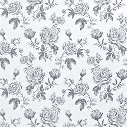 Versailles - Flower wallpaper EDEM 687-96 | Wall coverings / wallpapers | e-Delux