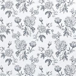 Versailles - Papel pintado flores EDEM 687-96 | Revestimientos de paredes / papeles pintados | e-Delux