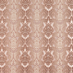 Versailles - Baroque wallpaper EDEM 691-93 | Wall coverings / wallpapers | e-Delux