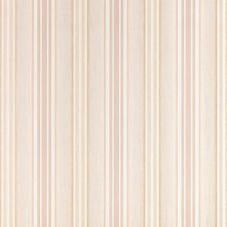 Versailles - Striped wallpaper EDEM 692-91 | Wall coverings / wallpapers | e-Delux