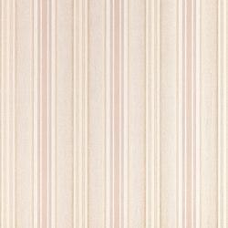 Versailles - Carta da parati a strisce EDEM 692-91 | Carta parati / tappezzeria | e-Delux