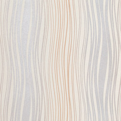 Versailles - Striped wallpaper EDEM 695-91 | Wall coverings / wallpapers | e-Delux