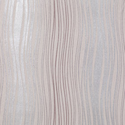 Versailles - Striped wallpaper EDEM 695-93   Wall coverings / wallpapers   e-Delux
