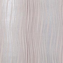 Versailles - Papel pintado rayado EDEM 695-93 | Revestimientos de paredes / papeles pintados | e-Delux