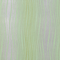 Versailles - Striped wallpaper EDEM 695-95 | Wall coverings / wallpapers | e-Delux