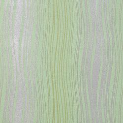 Versailles - Papel pintado rayado EDEM 695-95 | Revestimientos de paredes / papeles pintados | e-Delux