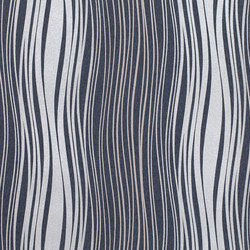 Versailles - Striped wallpaper EDEM 695-96 | Wall coverings / wallpapers | e-Delux