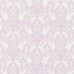 Versailles - 3D Baroque wallpaper EDEM 696-92 | Wall coverings / wallpapers | e-Delux