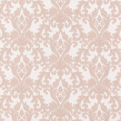 Versailles - 3D Baroque wallpaper EDEM 696-93 | Wall coverings / wallpapers | e-Delux