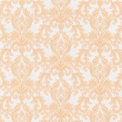 Versailles - Papel pintado barroco EDEM 696-94 | Revestimientos de paredes / papeles pintados | e-Delux