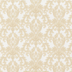 Versailles - 3D Baroque wallpaper EDEM 696-95 | Wall coverings / wallpapers | e-Delux