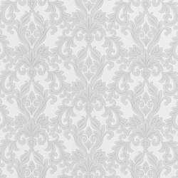 Versailles - Papel pintado barroco EDEM 696-96 | Revestimientos de paredes / papeles pintados | e-Delux