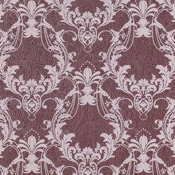 Versailles - Carta da parati a fiori EDEM 697-95 | Carta parati / tappezzeria | e-Delux