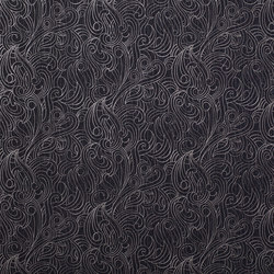 Versailles - Baroque wallpaper EDEM 698-96 | Wall coverings / wallpapers | e-Delux