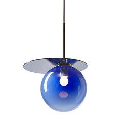 UMBRA Pendant | General lighting | Bomma