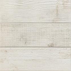 Doghe Bianco | Ceramic tiles | Rondine