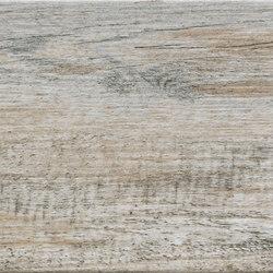 Ecoloft Ceruleo | Ceramic tiles | Rondine