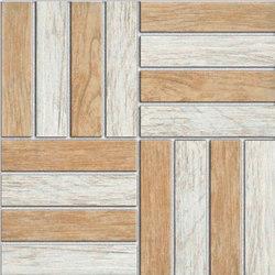 Ecoloft | Grano Avorio Tozzetto | Ceramic tiles | Rondine