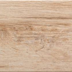 Ecowood Almond | Ceramic tiles | Rondine