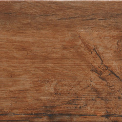 Ecowood Brown Grip | Carrelage céramique | Rondine