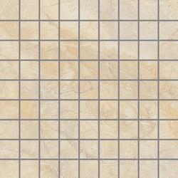 Elegance Avorio | Mosaico | Ceramic mosaics | Rondine