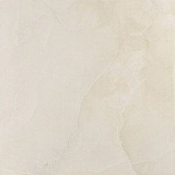 Elegance Onice Bianco | Carrelage céramique | Rondine