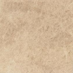 Elegance Volterra Beige | Carrelage céramique | Rondine