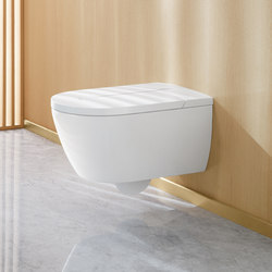 ViClean-I 100 | WC | Villeroy & Boch