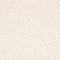 Tempio Body Coloured Colours Blanco W00-20 | Systèmes de façade | Tempio
