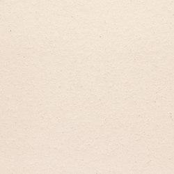 Tempio Body Coloured Colours Blanco W2-07 | Facade systems | Tempio