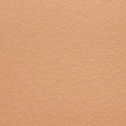 Tempio Body Coloured Colours Naranja NA05-15 | Systèmes de façade | Tempio