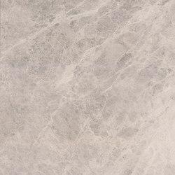 Elegance Volterra Grigio | Floor tiles | Rondine