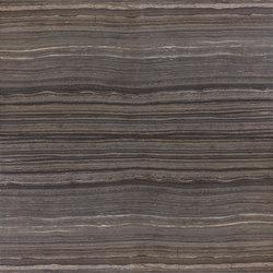 Eramosa Grey Naturale | Baldosas de cerámica | Rondine