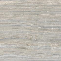 Eramosa Silver Naturale | Piastrelle ceramica | Rondine