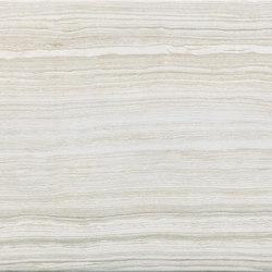 Eramosa White Naturale | Piastrelle ceramica | Rondine