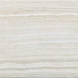 Eramosa White Naturale | Floor tiles | Rondine