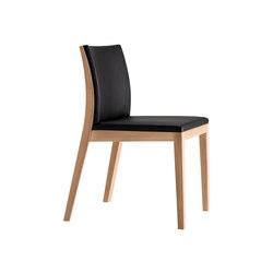 epos 6-775 | Church chairs | horgenglarus